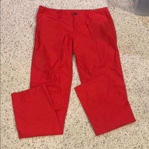 Maraschino Venga Rock Pants
